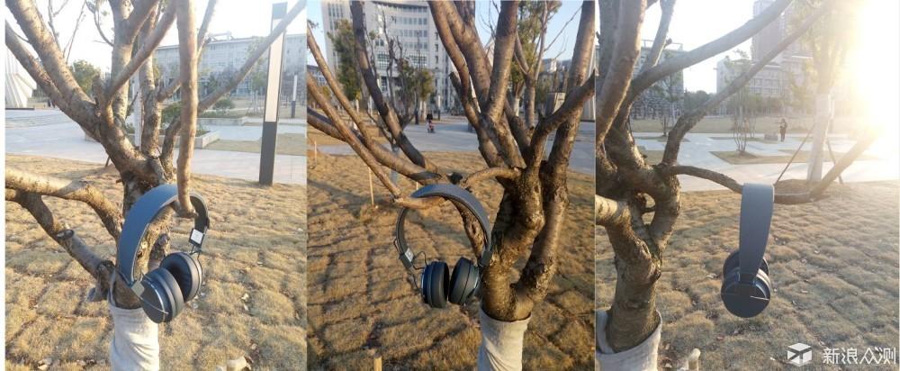 真无线自在随心- Urbanears 蓝牙头戴式耳机_新浪众测