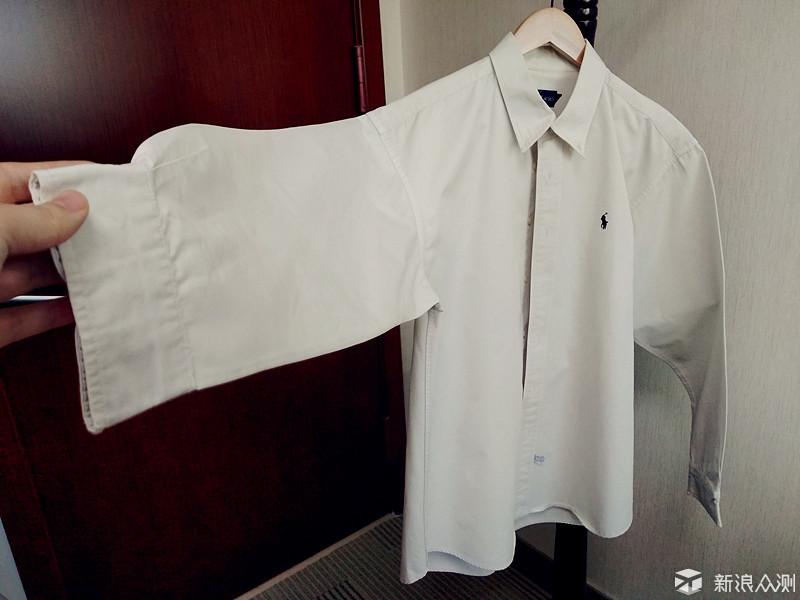 卓力蒸汽熨烫机——一熨成型,每天都能穿新衣_新浪众测