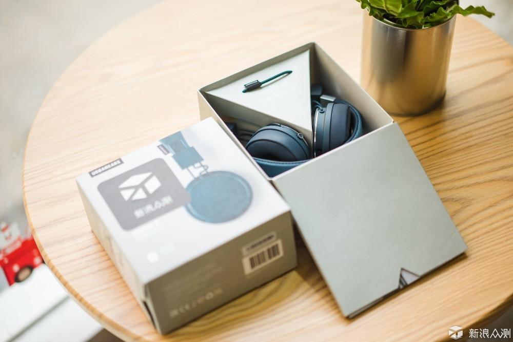戴着Urbanears蓝牙耳机,享受轻松音乐之旅_新浪众测