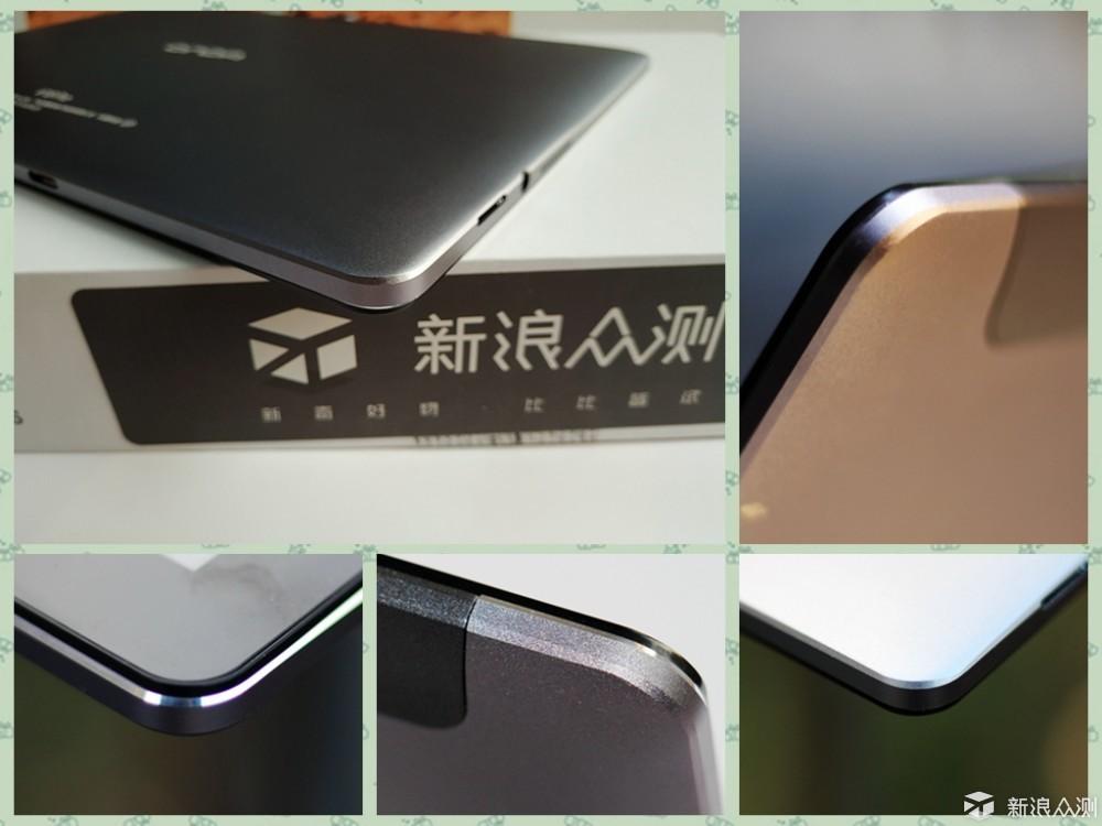 千元平板电脑的突破-昂达V18 Pro试用体验_新浪众测