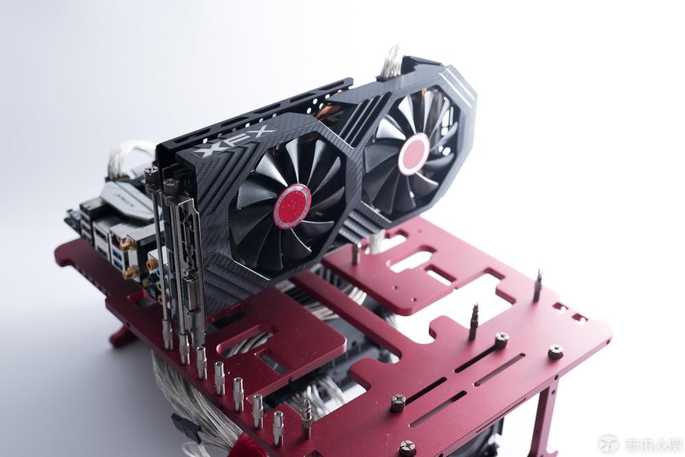 超级鸡血?AMD Radeon 新驱动对比实测_新浪众测