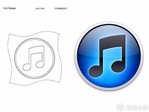 细数往年苹果申请过的专利,iPhone X不是终章_新浪众测