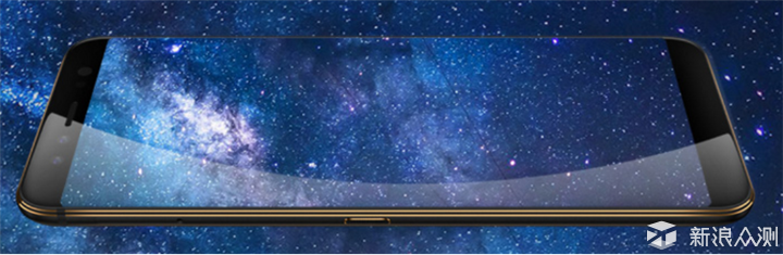小众手机品牌还剩多少 悲喜交加的2017_新浪众测
