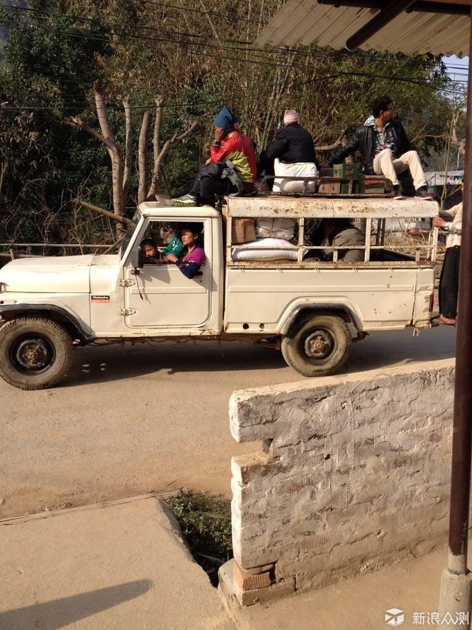 老司机带你去尼泊尔直击尼泊尔最美的地方!_新浪众测