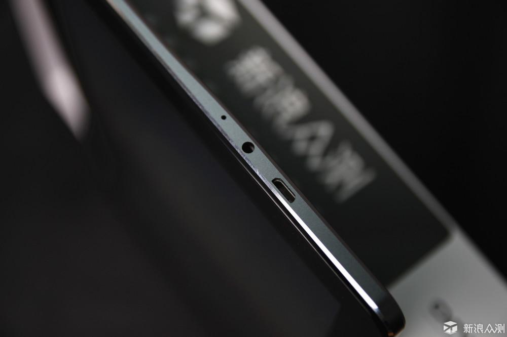 昂达V18 Pro,请不要忘记用户最基础的需求_新浪众测