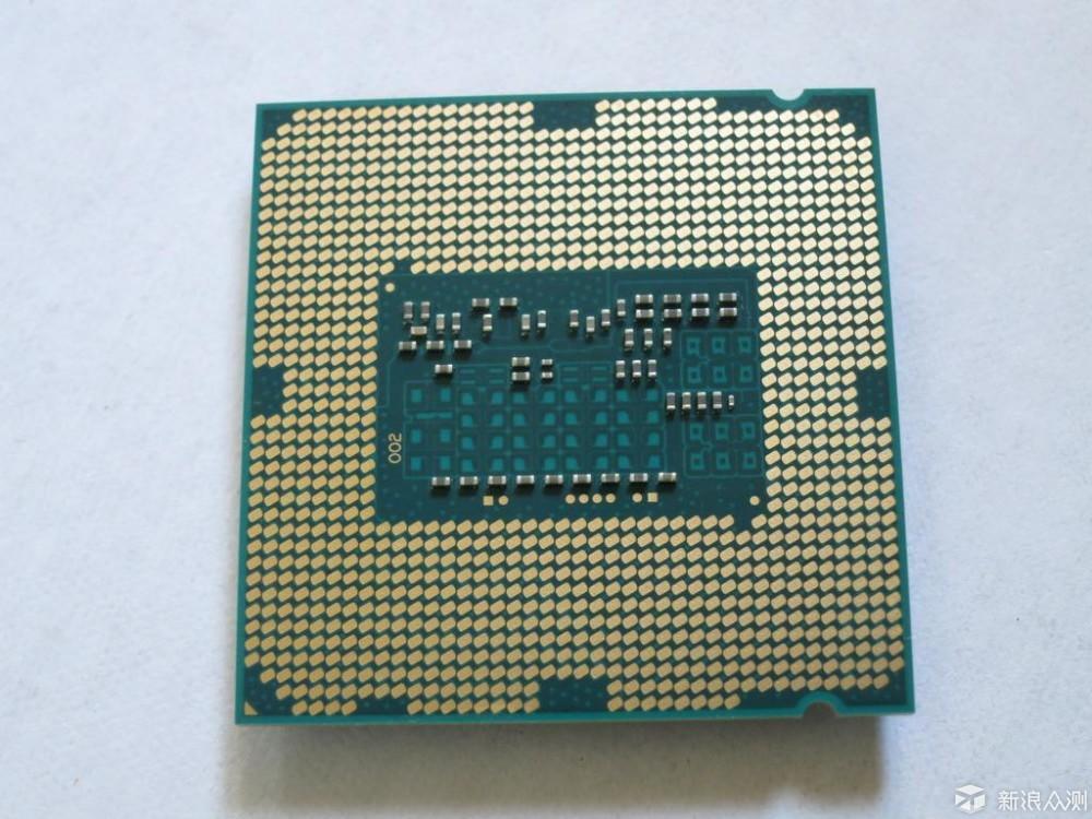 笔记本电脑升级CPU(中央处理器)的注意事项_新浪众测