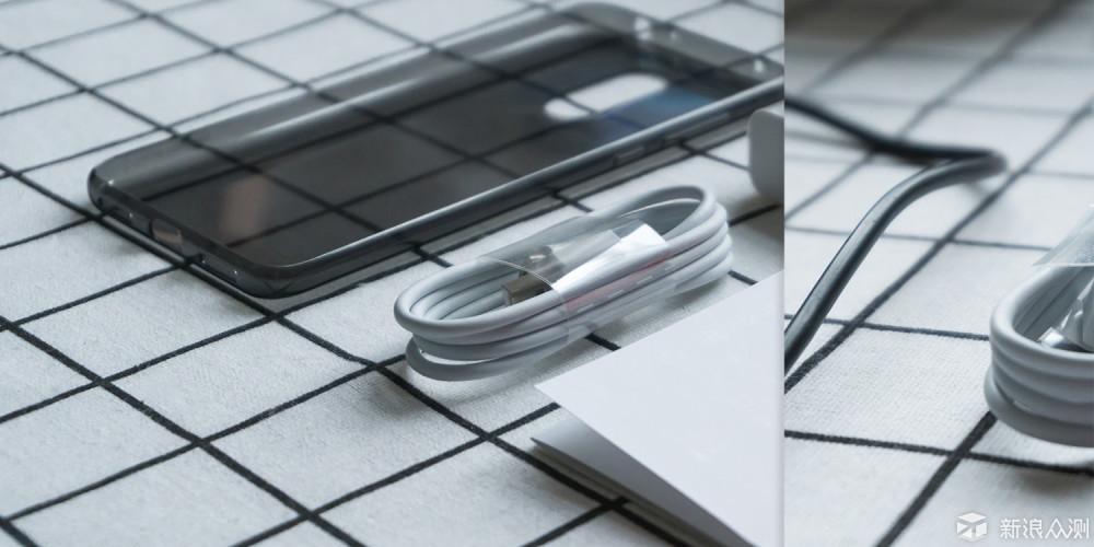红米5 Plus上手体验:千元版的苹果iPhone X?_新浪众测