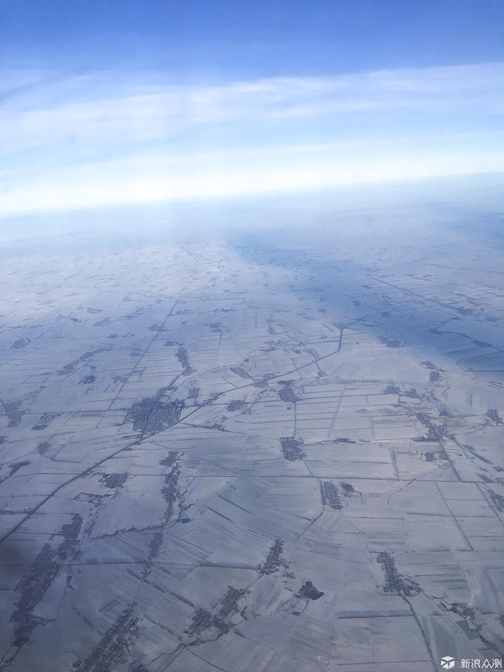 一场说走就走的旅行,南方人眼中的冬日哈尔滨_新浪众测