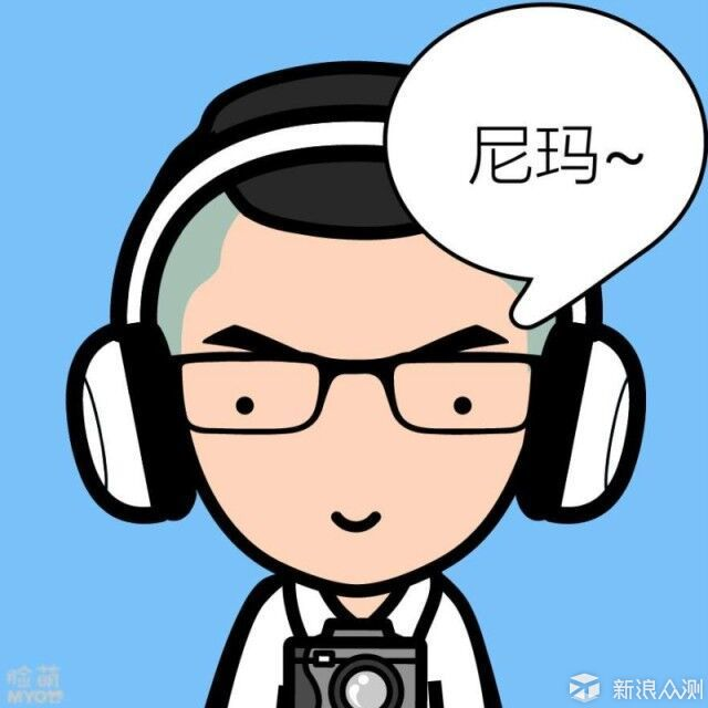 我是jinnywang_新浪众测