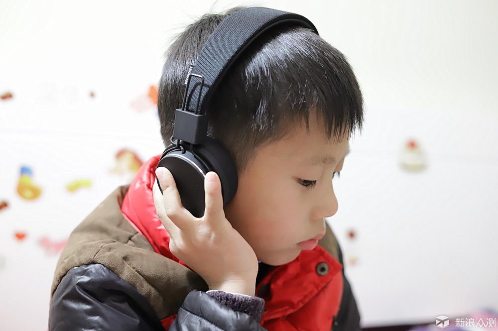 寒冬,让Urbanears蓝牙头戴耳机和音乐温暖你_新浪众测