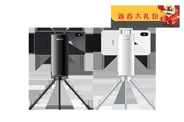 Wewow手机视频稳定器S1免费试用,评测