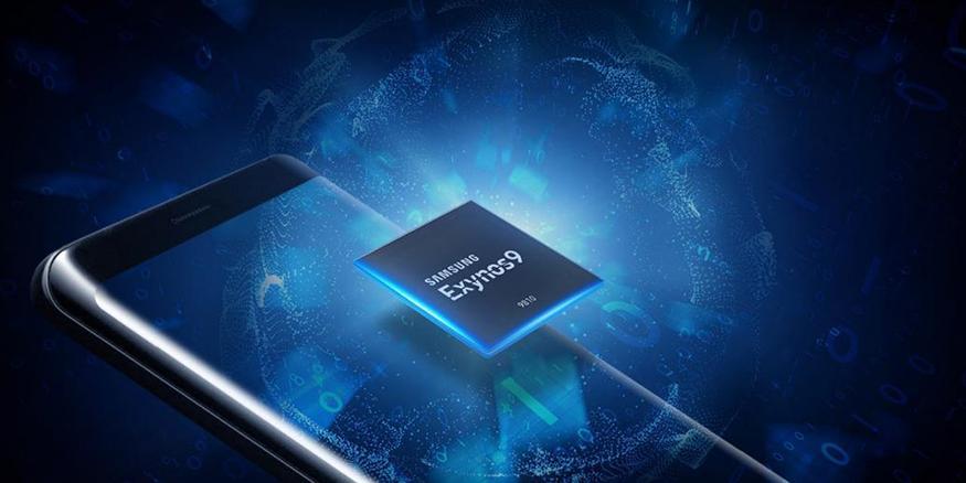 你对三星Galaxy S9有多大期待?S9最全爆料分享