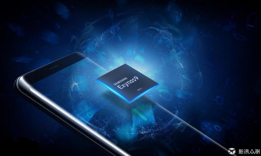 你对三星Galaxy S9有多大期待_新浪众测