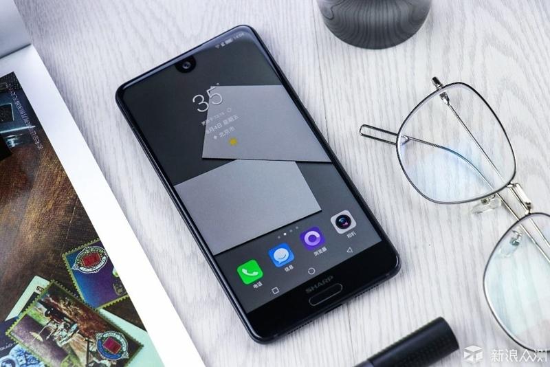"""细数那些""""就是不一样""""的独特手机_新浪众测"""