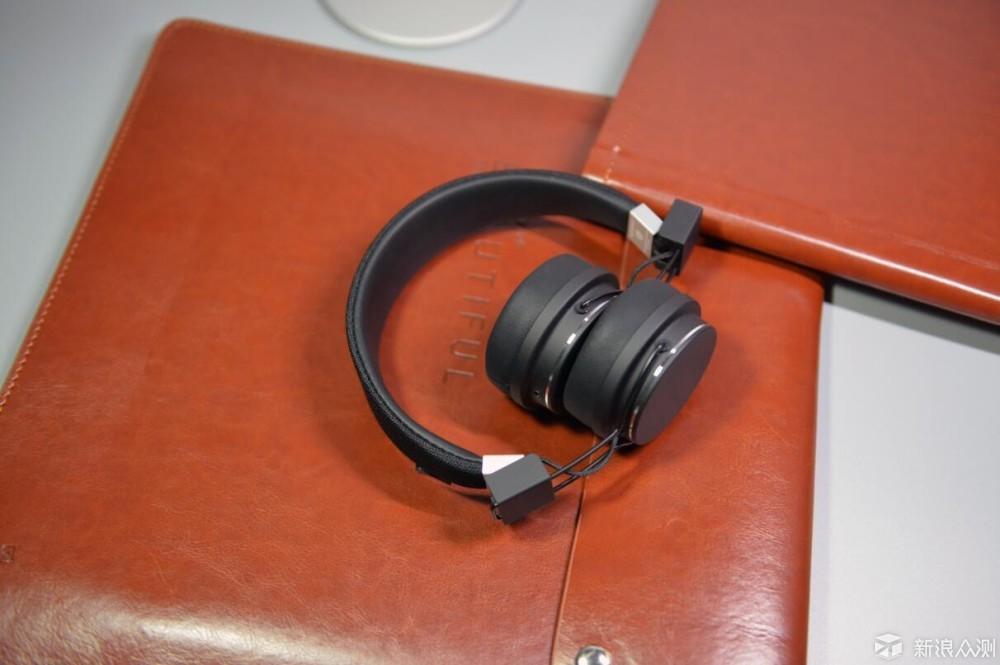 Urbanears Plattan 2蓝牙耳机评测_新浪众测