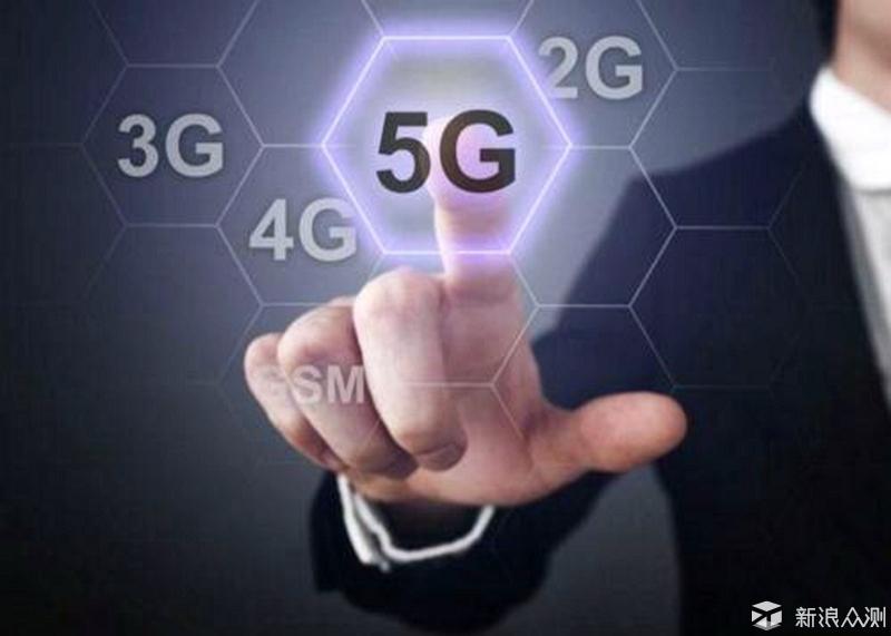CES第一天,透过产品看未来科技走向_新浪众测