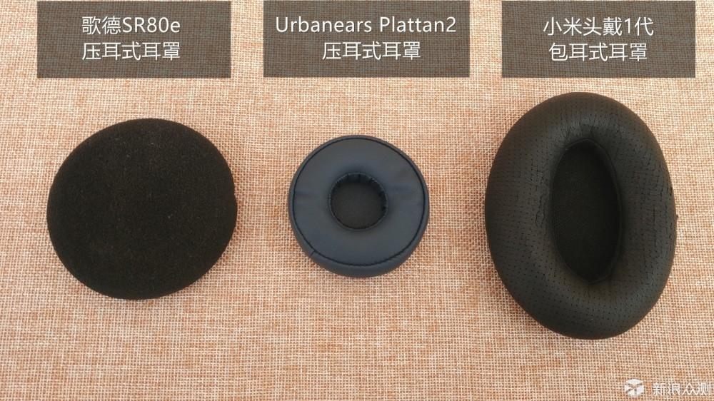 带着音乐去旅行,Urbanears 蓝牙头戴耳机评测_新浪众测