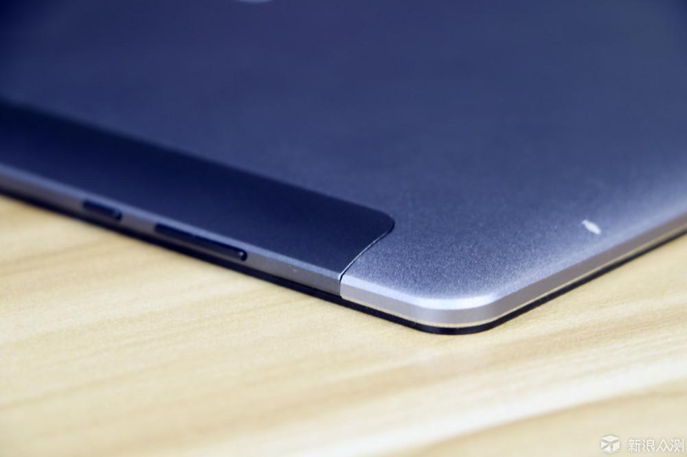 昂达V18 Pro平板:小昂艰辛的平板推荐之路_新浪众测