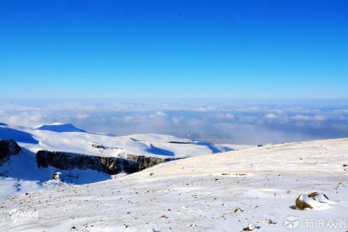 吉林雾凇与桂林山水,云南石林和长江三峡同为中国四大自然奇观,而