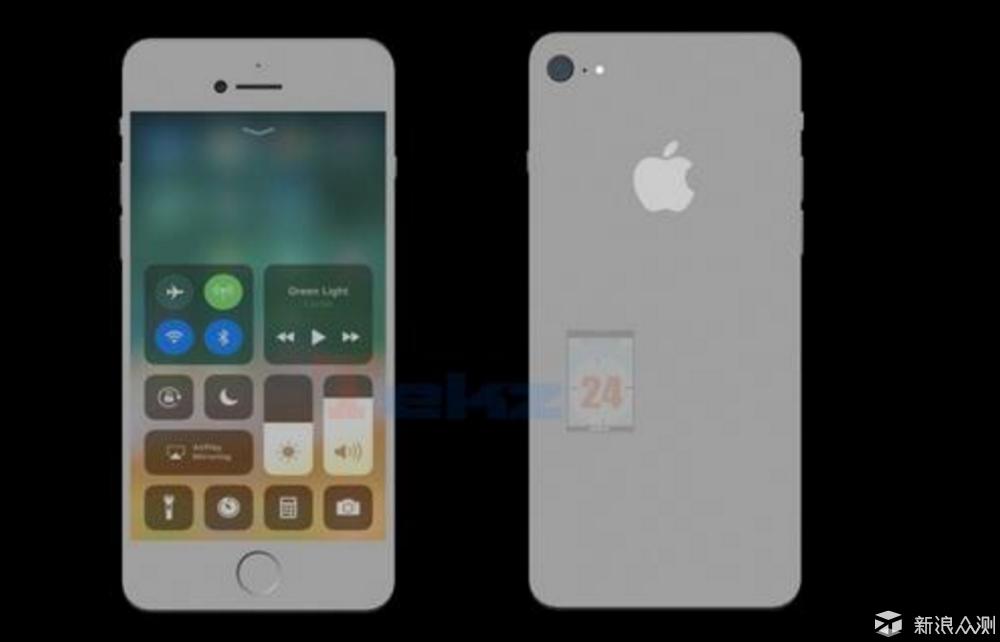 客观说:为什么iPhone SE 2一定会发布_新浪众测
