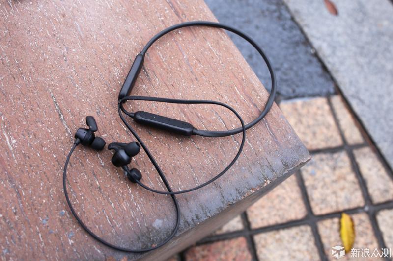 39的蓝牙耳机到底值不值得买,沐圣S39轻体验_新浪众测
