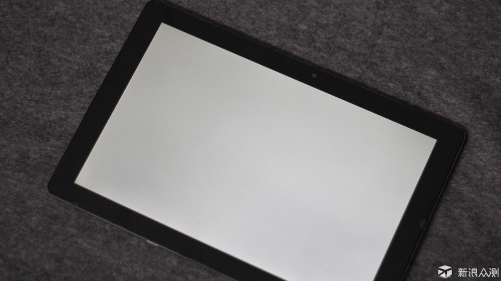 娱乐不乏生产力的入门级平板——昂达V18 Pro_新浪众测
