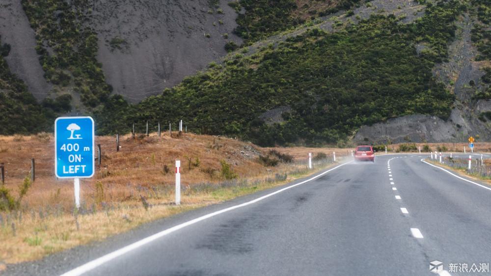 去新西兰自驾前,你需要好好读读这份自驾指南_新浪众测