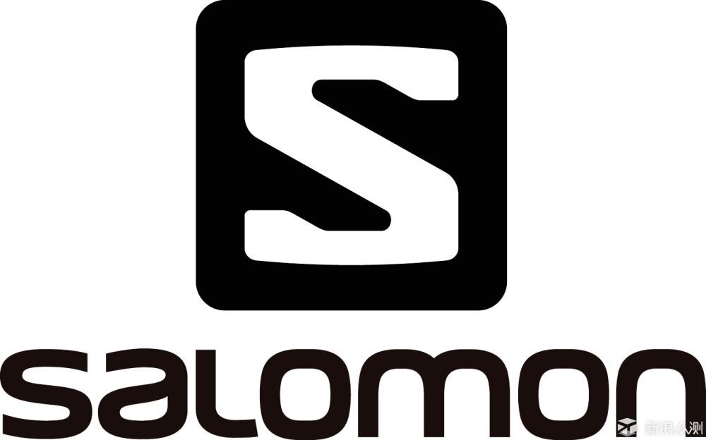 奔向天际 ——萨洛蒙S-LAB XA ALPINE评测报告_新浪众测