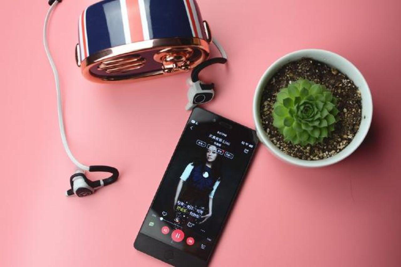 户外运动爱好者最需要的耳机  心率耳机测评