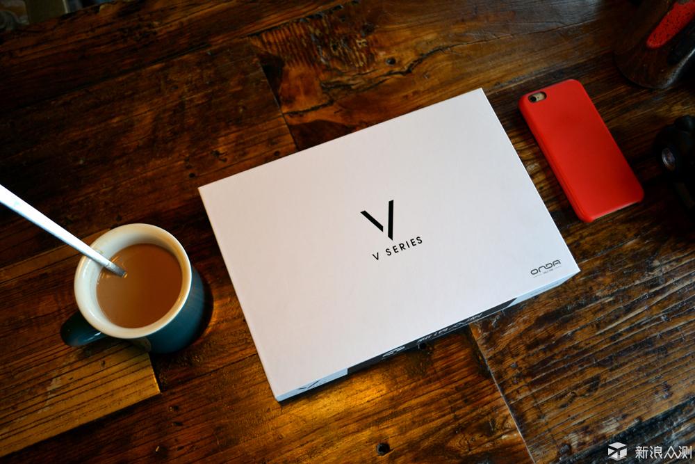 真心希望它可以更好,昂达V18 pro平板体验。_新浪众测