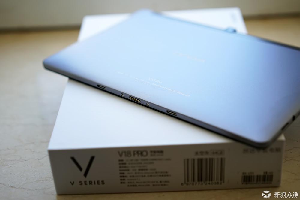 昂达V18 Pro,送小学生最好的礼品,没有之一_新浪众测