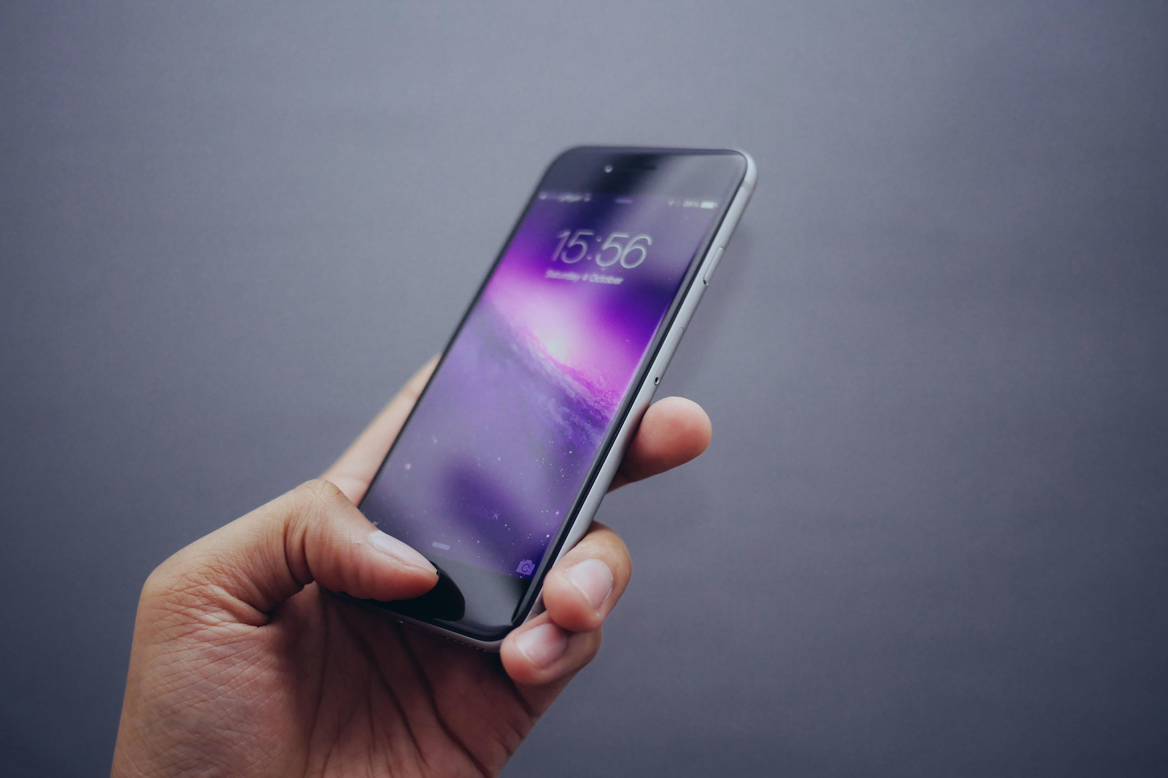 这些超好用的功能,99%的iOS用户都不知道