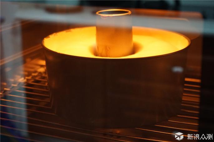 达人专享评凯度蒸烤一体机ST28S-A6使用体验_新浪众测