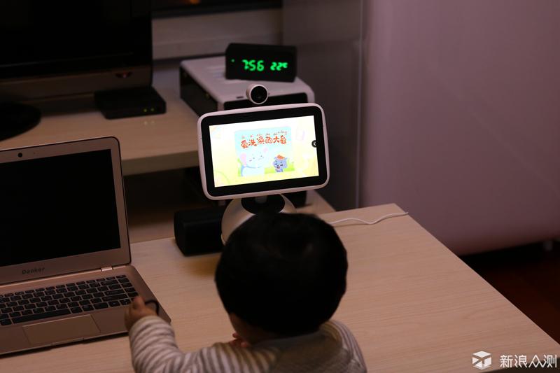 工作忙不是问题,让它成为你孩子间的桥梁_新浪众测