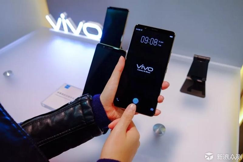 丁酉鸡年最具创新手机盘点_新浪众测