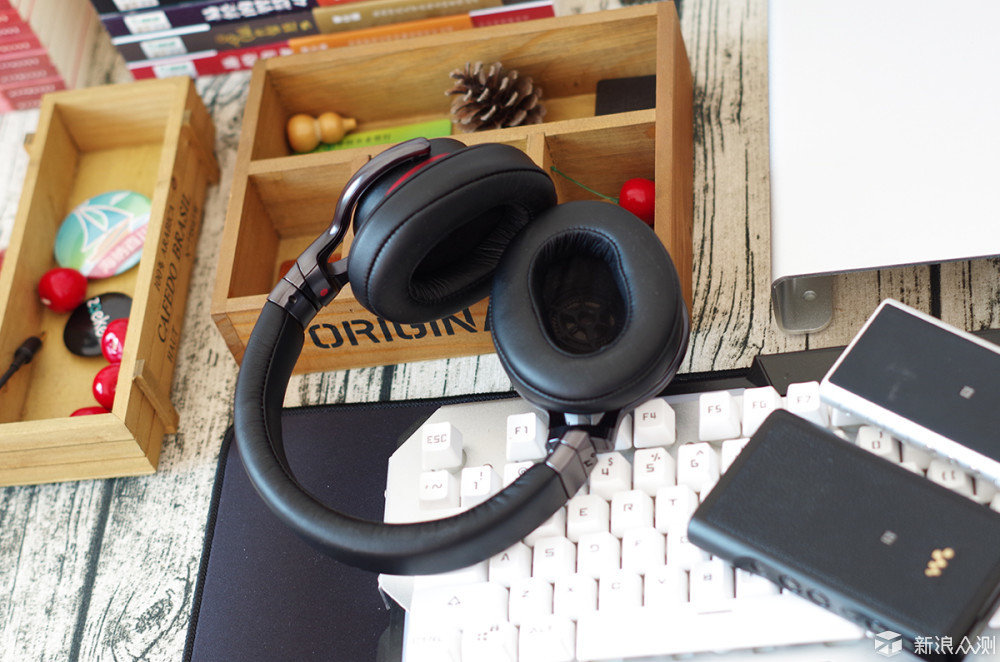 索尼砖治各种烧,品NW-WM1A&NW-ZX300A播放器_新浪众测