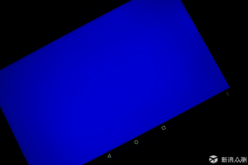 视觉新境界!驰为Hi9游戏平板电脑上手体验_新浪众测