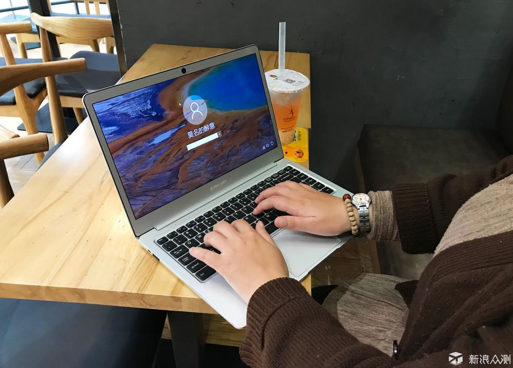 笔记本电脑低价风,台电笔记本电脑F7体验_新浪众测
