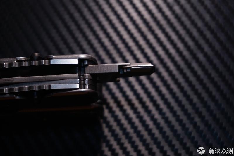 你还想怎样?--2017款SOG组合工具钳PM1001N-CP_新浪众测
