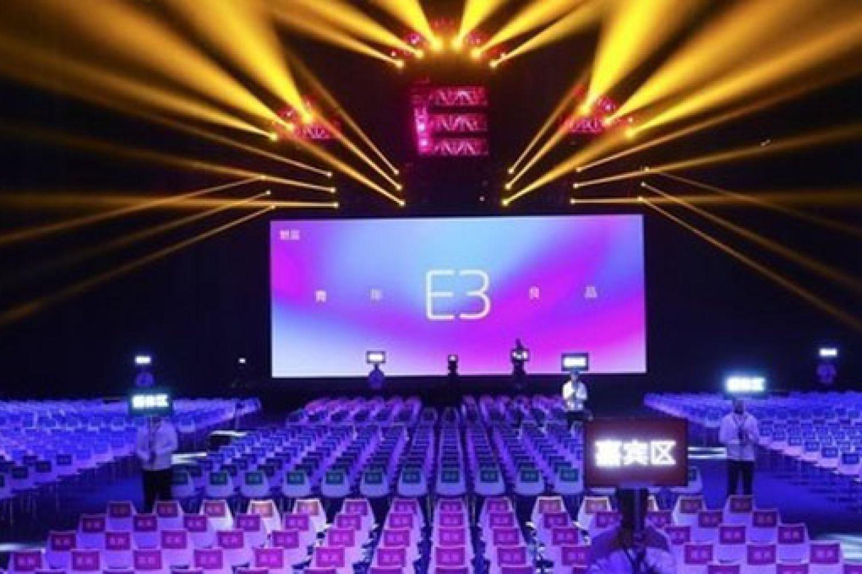 从魅蓝E3发布会看年初对魅族的设想是否成真