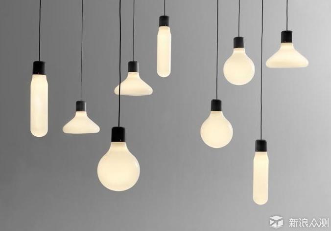 智能家居系统构建实例之灯光系统_新浪众测