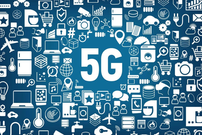 5G时代已经剑拔弩张  那有必要等5G手机吗