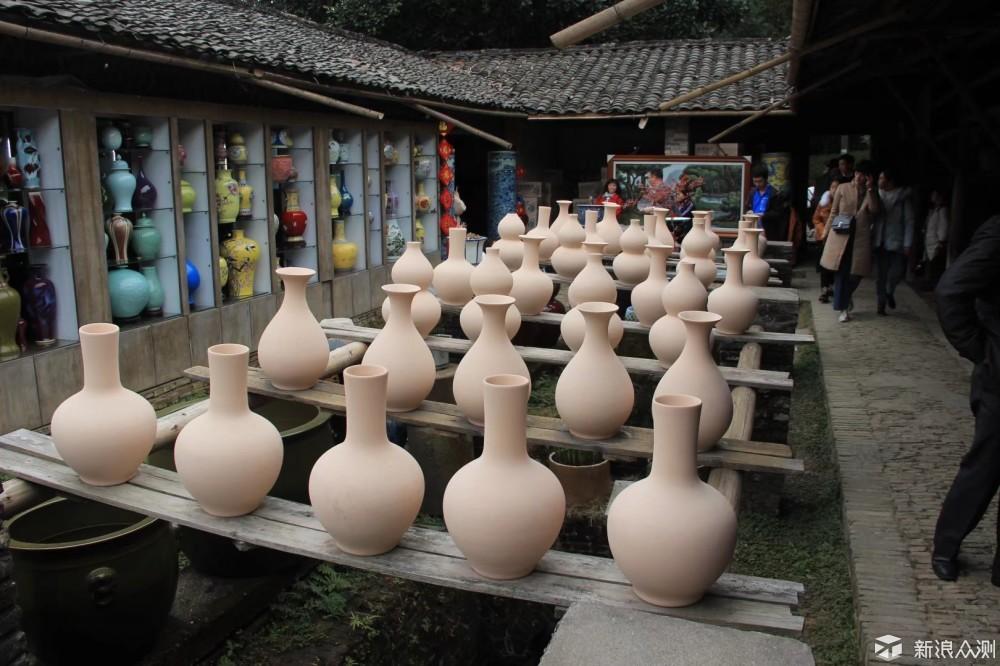 #春节有奖征稿#我的春节在江西_新浪众测