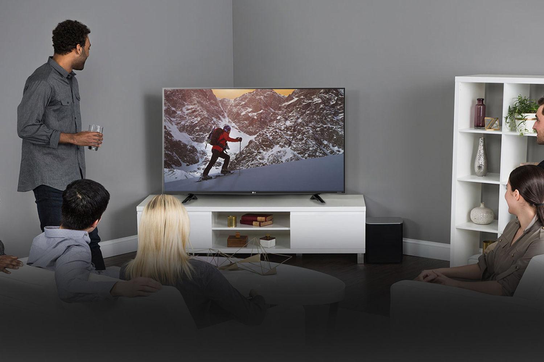 纠结选哪款智能电视?这篇指南帮助你