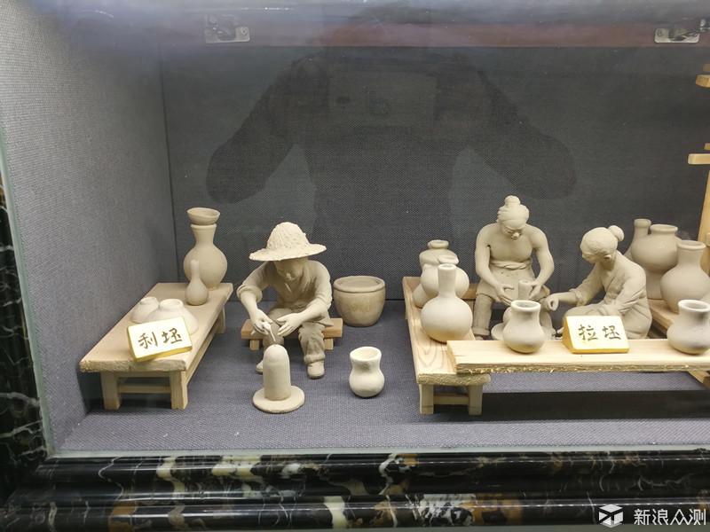 #春节有奖征稿#京彩瓷之旅_新浪众测