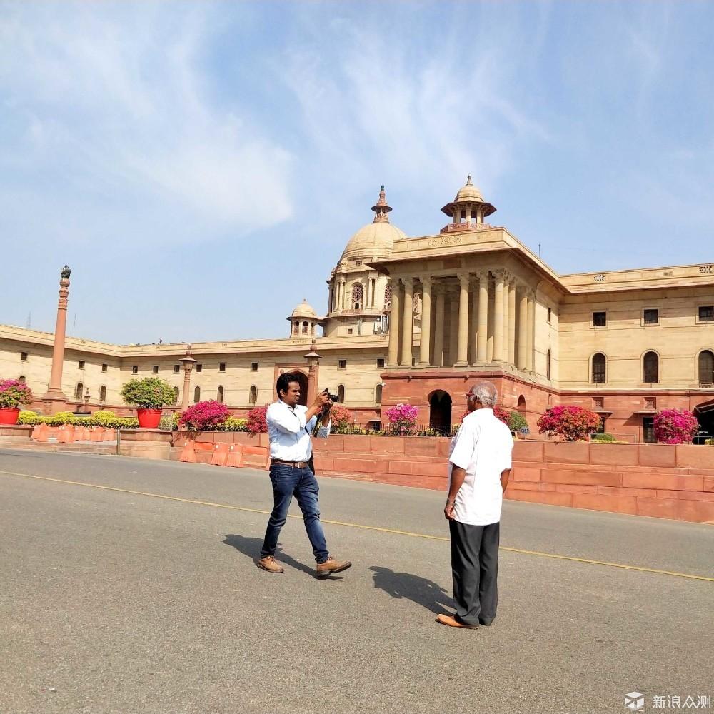 #春节有奖征稿#不可思议的印度,手机摄影之旅_新浪众测