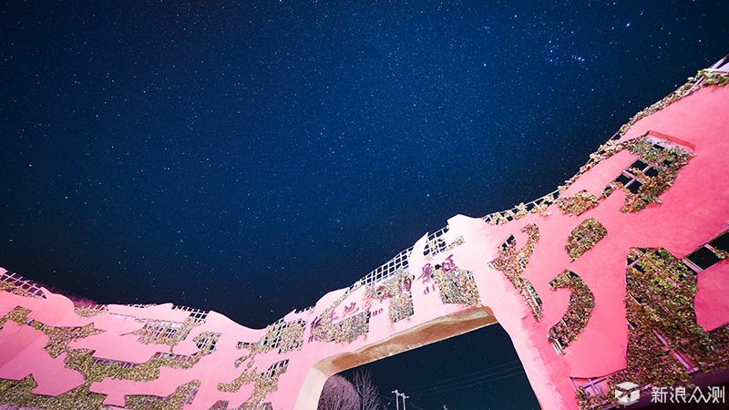 #春节有奖征稿#上帝的调色板!东川红土地掠影_新浪众测
