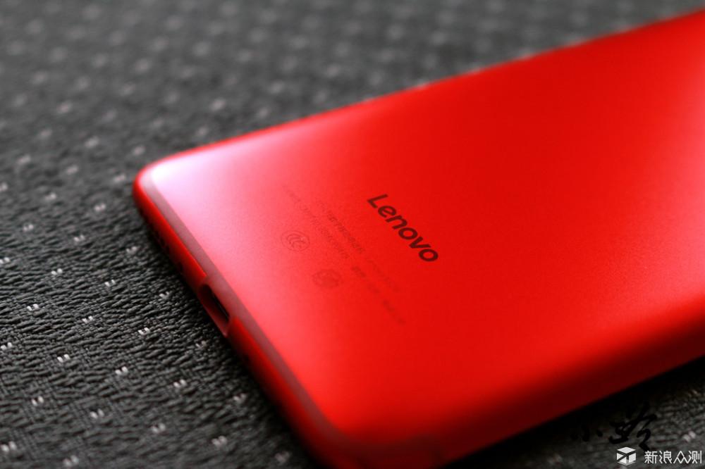 联想的品质,ZUK的情怀-联想S5手机体验报告_新浪众测