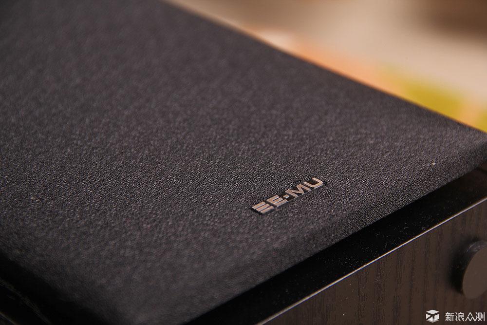 最强耳机架—创新 SoundBlaster X7 解码器_新浪众测