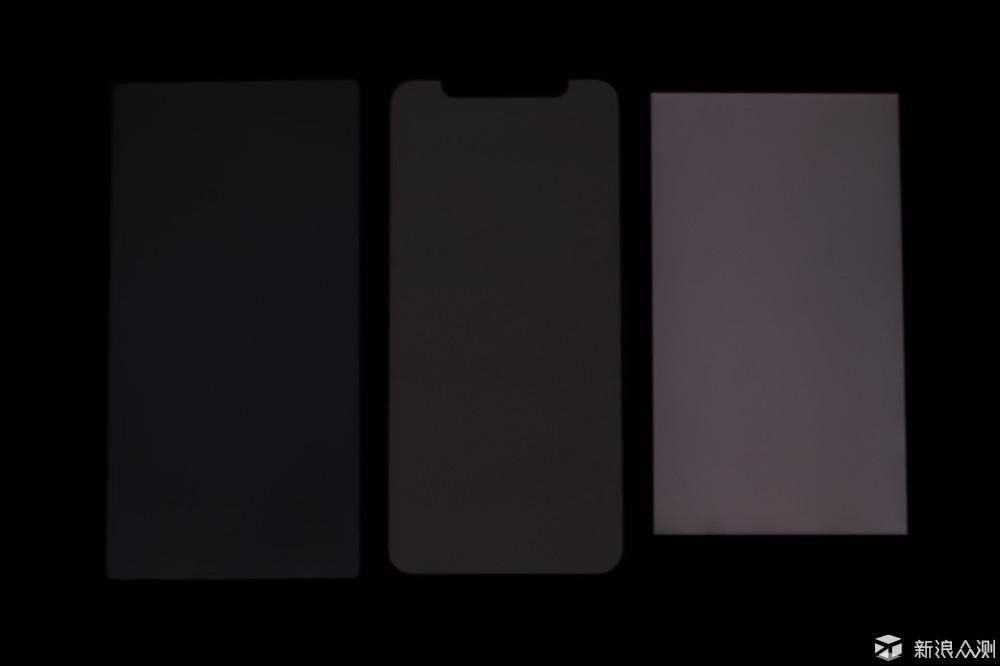 比肩PRO系列的魅族真旗舰|魅蓝E3上手视频体验_新浪众测
